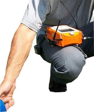 Leak Detection Services Brisbane