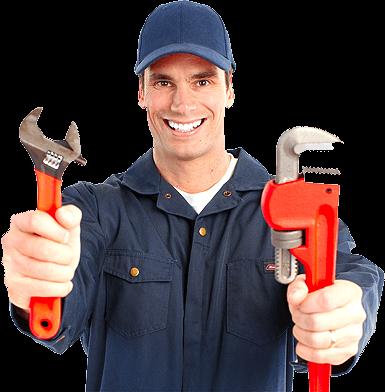 emergency leak detection plumber brisbane