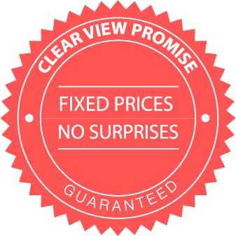 fixed plumbing prices brisbane
