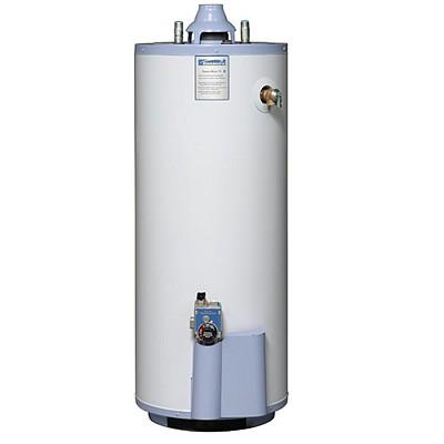 hot-water-system-repairs-brisbane
